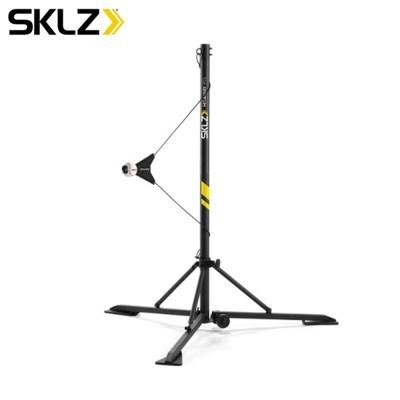 스킬즈 힛어웨이PTS 야구 타격연습용품