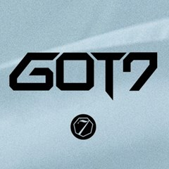 갓세븐(GOT7) - 정규 4집 앨범 [Breath of Love : Last Piece]