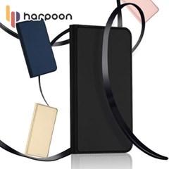 아이폰5 5S SE 스킨 프로 카드 가죽 다이어리 케이스