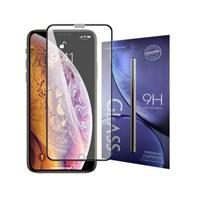 [1+1무배]아이폰12/12PRO~아이폰6/6S 0.3mm 9H 프리미엄 강화유리