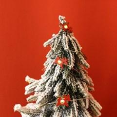 [반짝조명] LED 크리스마스 루돌프 가랜드