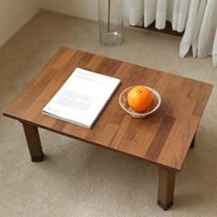 원룸가구 멀바우 테이블 600x400