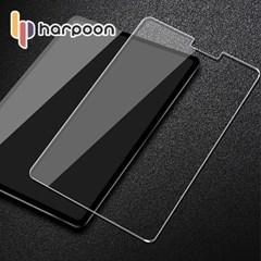 하푼 샤오미 미패드4 9H 강화글라스 태블릿필름