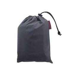 파피용 EXP 텐트 전용 풋프린트_(1751696)