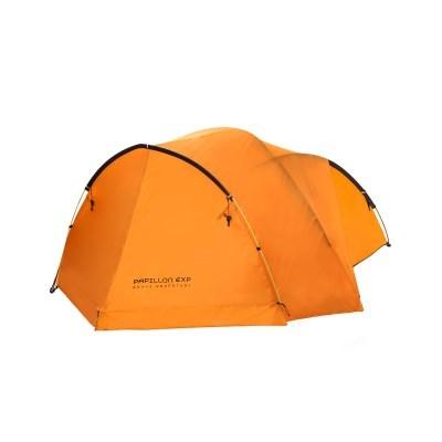 파피용 EXP 텐트 전용 베스티블 / 전실_(1751695)