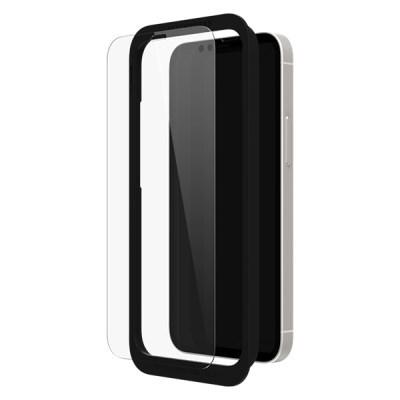 패치웍스 ITG 프로플러스 아이폰12pro max 강화유리필름[ITG-849161]