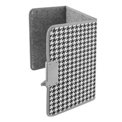 델루체 발열 데스크 히터 DLC-H5000