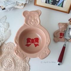 My Bear-마이베어 볼(베이직&패턴)