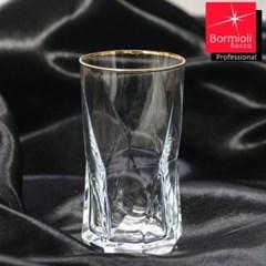 보르미올리 유리컵 온더락 얼음맥주잔 소맥 아인슈페너컵