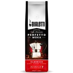 비알레띠 페르페토 클라시코 250g - 모카포트 분쇄_(1430974)