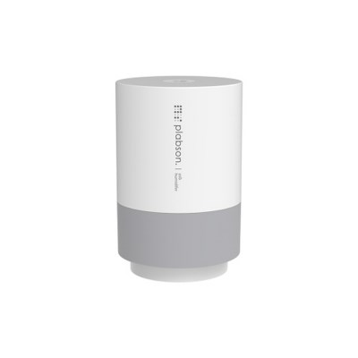 PLABSON 플랩슨 미니 가습기 / 탁상용 무선 USB