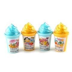 포켓몬 아이스크림지우개연필깎이7545_(442604)