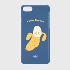 sweet banana 하드케이스_(983209)