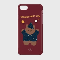 daily life one gummy 하드케이스_(983208)