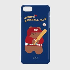 baseball gummy 하드케이스_(983203)
