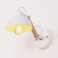 LED 베르빌 벽등 화이트_(1980023)