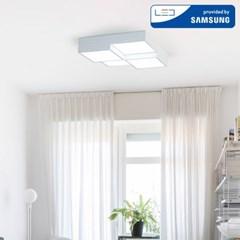 LED 비스트 방등 50W