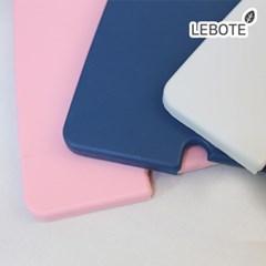 레보떼 다용도 접이식 쇼핑카트 핸드카트 폴딩카트 덮개 [중형/대형]