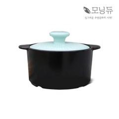 민트홀릭 내열냄비_냄비(소)
