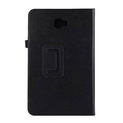 아이패드에어2 컬러풀 가죽 태블릿 케이스 T053_(3390065)