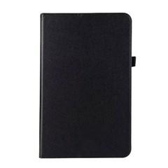 아이패드2 컬러풀 마그네틱 가죽 태블릿 케이스 T053_(3390063)