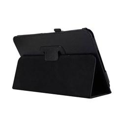 아이패드4 컬러풀 마그네틱 가죽 태블릿 케이스 T053_(3390061)