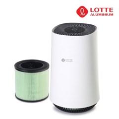 롯데프리미엄 스마트 공기청정기 LE-610