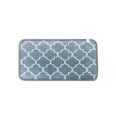 글루바인 전기방석(M)/2인용전기방석 소파용 온열방석