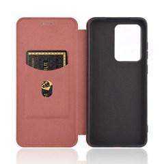 아이폰6S 스트라이프 마그네틱 가죽 케이스 P135_(3392861)