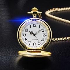 회중시계 오토매틱시계 남성시계 여성시계 AN-118
