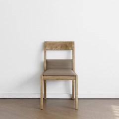 [파비안내츄럴] 의자 베이지_(1640212)