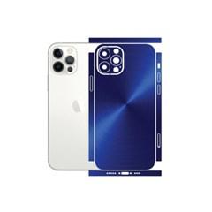 아이폰12 프로 메탈블루 후면 보호필름 A2407