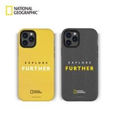 내셔널지오그래픽 아이폰12 외 익스플로어 퍼더에디션 샌디케이스