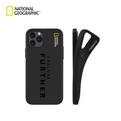 내셔널지오그래픽 아이폰12 외 익스플로어 퍼더에디션 소프트 케이스