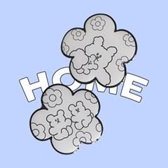 [뮤즈무드] home tok (스마트톡)