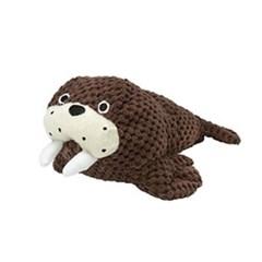 패츠워크 장난감 멍한 바다코끼리_(569896)