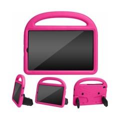 아이패드미니4 컬러풀 하드 태블릿 케이스 T058_(3397111)