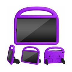 아이패드미니5 컬러풀 하드 태블릿 케이스 T058_(3397110)