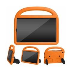 아이패드에어1 컬러풀 하드 태블릿 케이스 T058_(3397109)
