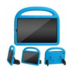 아이패드에어2 컬러풀 하드 태블릿 케이스 T058_(3397108)