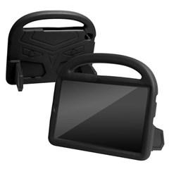 아이패드프로4 11 2020 하드 태블릿 케이스 T058_(3397100)