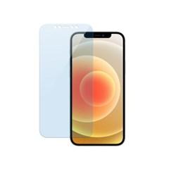 아이폰12 기스복원 풀커버 액정보호필름 전면 2매