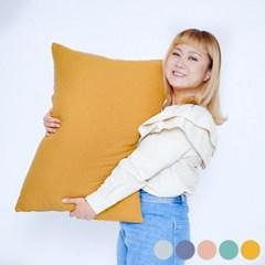 컬러테라피 기절베개-5colors