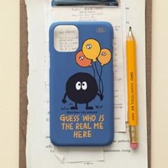 nmnu black bean case_balloon