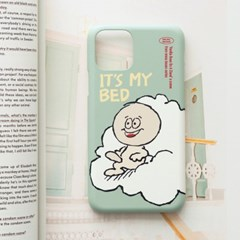 nmnu vanilla bean case_cloud