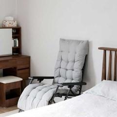 나만의 아늑한 힐링 SWAY RECLINER Chair 2color