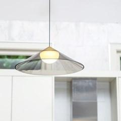 LED 디엔프 펜던트(3size)