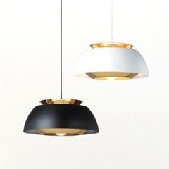 LED 알프 1등 펜던트