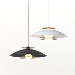 LED 프롱 1등 펜던트