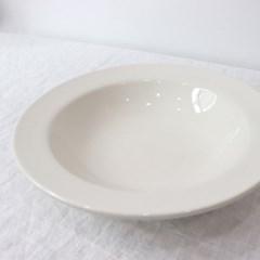 시라쿠스 뉴욕 파스타 볼 샐러드 그릇